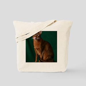 JakeLick Tote Bag