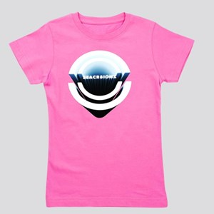120207_sea_logo_shirt_02 Girl's Tee