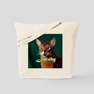 IMG_8902sq Tote Bag