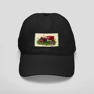 4fb72cdfc21 Rural Hats - CafePress