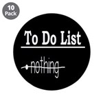 To Do List: Nothing Humor 3.5