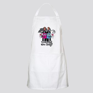 Drinks-Well-With-Others-blk Apron