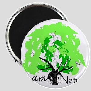 I am Nature Magnet