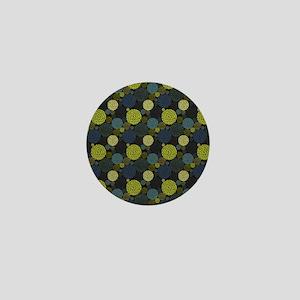 57m Mini Button