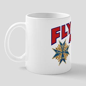 FAC_logo_ONE_2_dark Mug