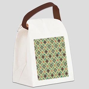 61m Canvas Lunch Bag