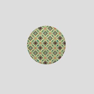 61m Mini Button