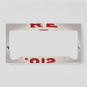 re-erect-weiner-OV License Plate Holder