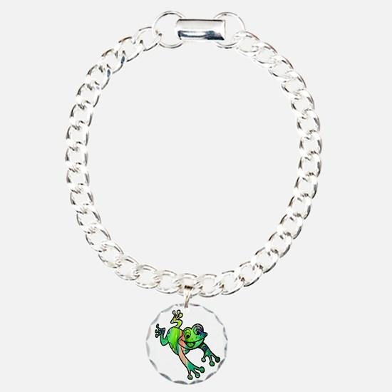 froggie Bracelet