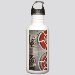 Iphone 3G case Stainless Water Bottle 1.0L