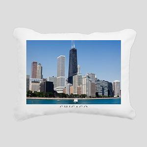 1DS3-3533-3535-CALENDAR Rectangular Canvas Pillow