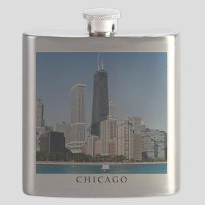 1DS3-3533-3535-CALENDAR Flask