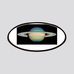 saturn Patches