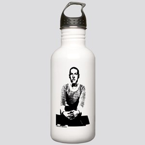 FGL_tee Stainless Water Bottle 1.0L