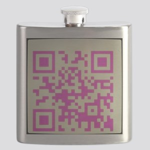 037a Flask