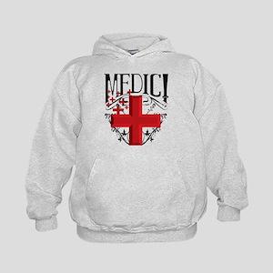 MCEtf2MEDIC Sweatshirt