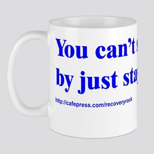 CantStayClean_t_b Mug