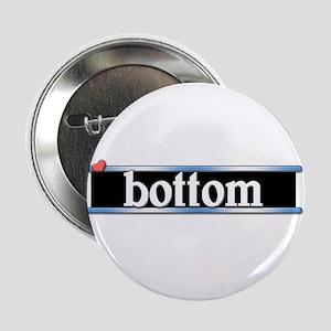 Bottom Button