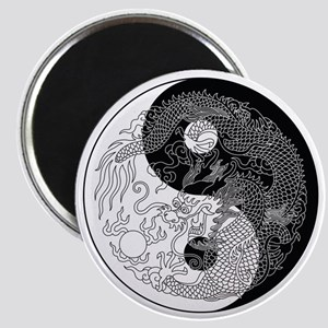 Judo_image 10 Magnet