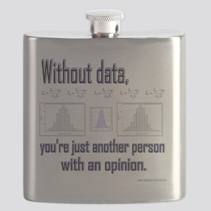 withoutdata_shirt Flask