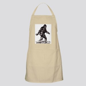 patty_the_sasquatch_by_rowdyrobert-d2yqftm Apron