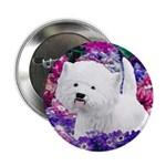 West Highland White Terrier 2.25