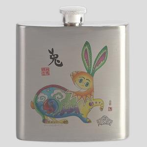 Rabbit Final_5_chop Flask