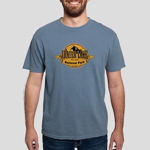 crater lake 3 T-Shirt