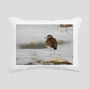 14x10_print   4 Rectangular Canvas Pillow
