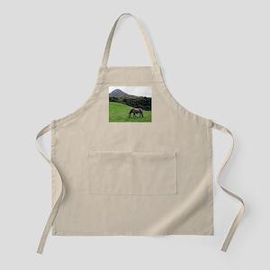 """""""Connemara 1"""" BBQ Apron"""