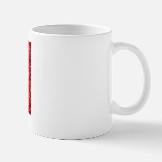 Wyoming_sm_shirt Mug