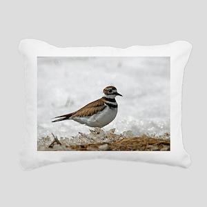 14x10_print    5 Rectangular Canvas Pillow