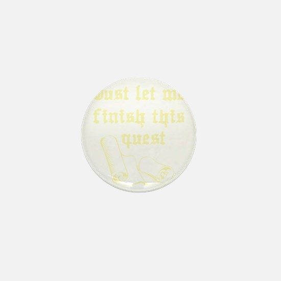 questrollC Mini Button