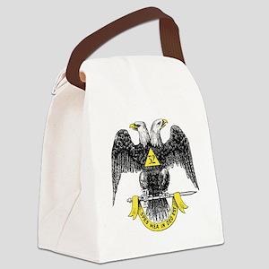 32_eagle_hi_res2 (1) Canvas Lunch Bag