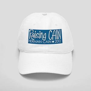 5x3_raising_cain_50 Cap