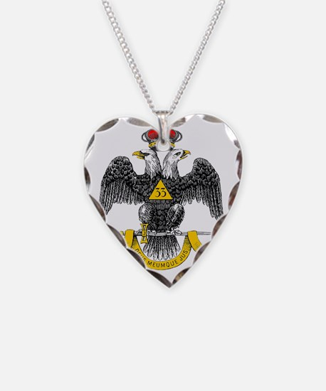 33_eagle_hi_res.gif Necklace