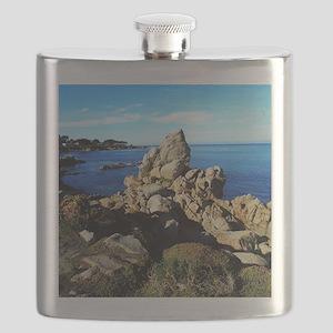 Monterey Ocean Flask