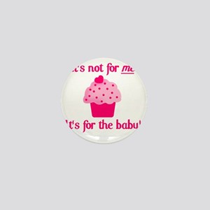 for the baby Mini Button