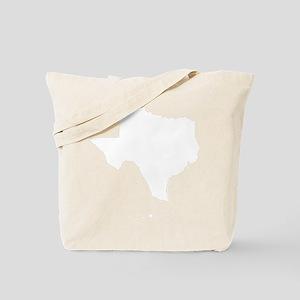 TXnative Tote Bag