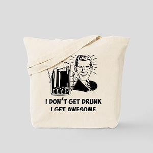 beerGuyA Tote Bag