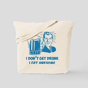 beerGuyB Tote Bag