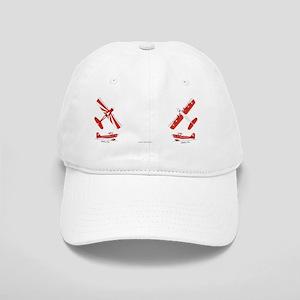 Citabria Pro Mug Cap