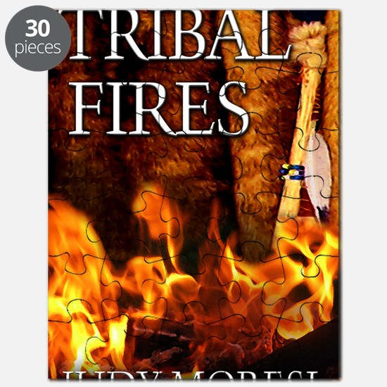 Tribal Fires Puzzle