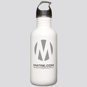 photo circle-m2 Stainless Water Bottle 1.0L