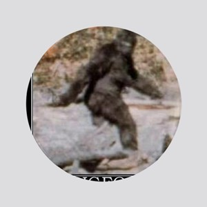 "bigfoot-big-foot-hide-and-seek-demotiv 3.5"" Button"