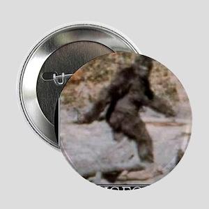 "bigfoot-big-foot-hide-and-seek-demoti 2.25"" Button"