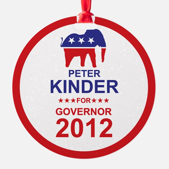 2012_peter_kinder_main Ornament