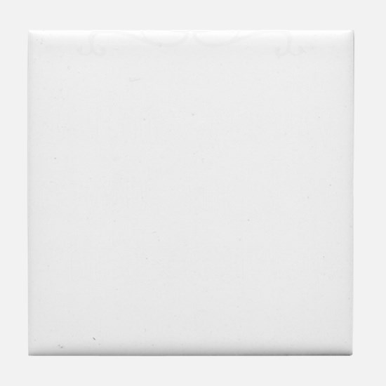 dont-like-you-wish-go-away_wh2 Tile Coaster