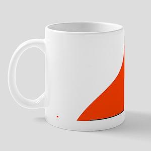 umlogo_Blanket Mug