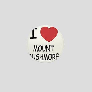 MOUNT_RUSHMORE Mini Button